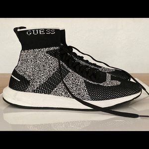 Other - Guess shoes men